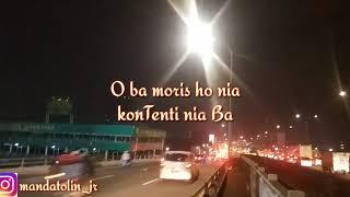 Download Lagu Musik Timor Leste - ikus hau rona Lia anin husi o(lirik) mp3