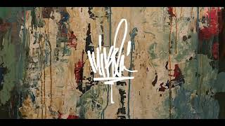 Gambar cover Mike Shinoda - What The Words Meant (Official Audio)