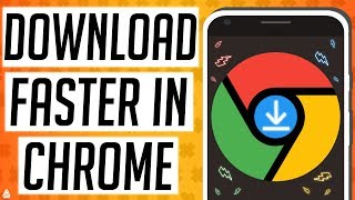 Gambar cover How To Increase Download Speed In Google Chrome!! | SIMPLEST WAY!!