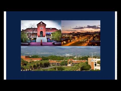 EXPLORING 'ADVANCED ADMISSION' TO EARN A US JD AT ARIZONA LA