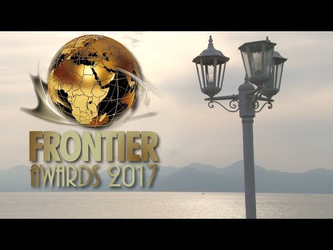 Frontier Awards Cannes 2017 Extended | Frontier Magazine