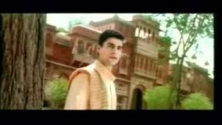 sapna awasthi - pardesiya chali re chali re