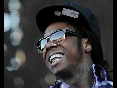 Tyga Ft. Lil Wayne - Lay You Down