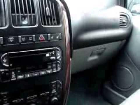 Fuse Box In Chrysler Voyager Wiring Diagram