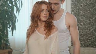 Schiller ft. Kim Sanders - Let Me Love You (GloriaMusicVideo)