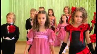 Утренник 8 марта в детском саду №306 Одесса(, 2015-12-31T17:19:48.000Z)