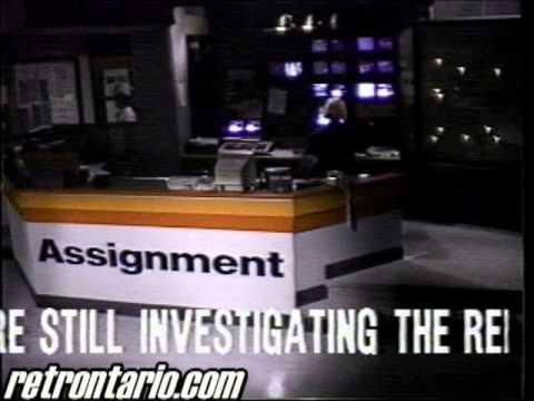 CityPulse Overnight flash September 1992