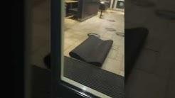 McDonalds Öffnungszeiten.