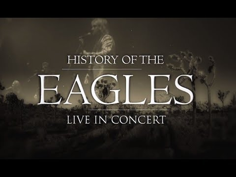 The Eagles: