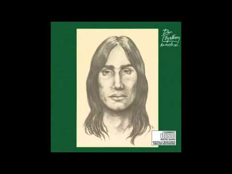 Dan fogelberg long way home live in the country home for Dans way way