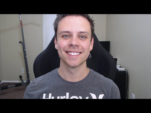 Ask Me Anything (Livestream 7/3/2020)