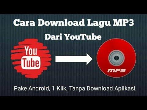 cara-download-lagu-dari-youtube-|-tutorial-download-lagu-dari-youtube-tanpa-aplikas-tambahan