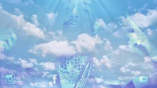 free mp3 songs download - Right hand to god mp3 - Free youtube