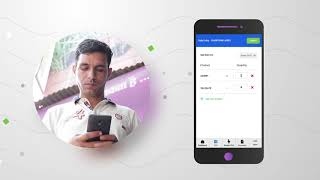 How to earn points on Corteva Roots App: Explainer Video screenshot 2