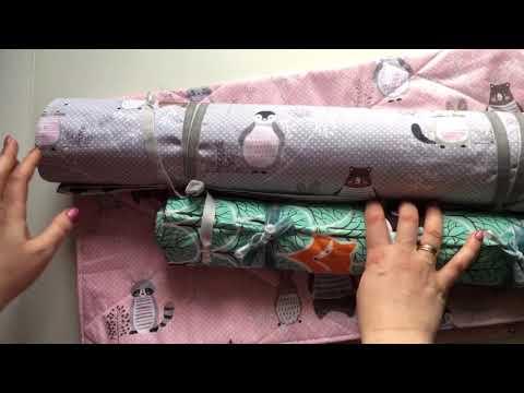 135. Будни рукодельницы. Март. Вышиваю/шью/крашу ткани. Вышивка крестиком.