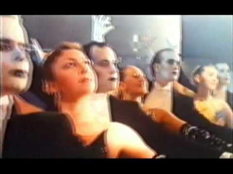 Pet Shop Boys - One More Chance (HQ) mp3