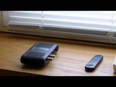 Networking Compared - Ethernet vs Wireless vs MOCA vs PowerLine