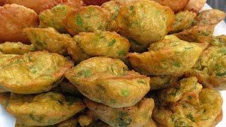Street food of dhaka bangladesh part 4 by bengalifood64 clipzui street food of dhaka bangladesh part 2 by bengalifood64 forumfinder Gallery