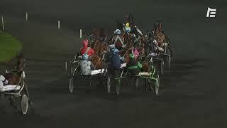 Vidéo de la course PMU PRIX DE COGOLIN