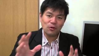 元NHKキャスター牧山あゆみさんによるセミナーを開催します。 http://de...