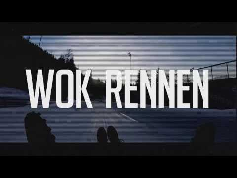Firmen WOK Rennen by Fiegl & Spielberger
