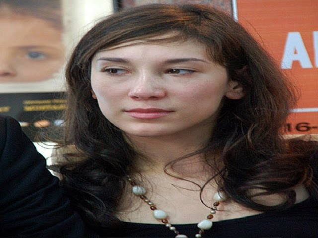 With you Can sex sibel kekilli message removed