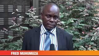 National budget reading -Urban Television