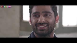 ROCKY MENTAL 2 (2020) Parmish Verma Most Popular Punjabi Movie 2020 | Latest Punjabi Movie 2020