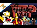 The Treehouse Of Horror YTP Collab (100th Video Special!)