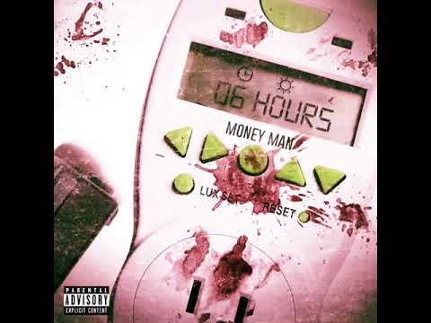 """Money Man Ft BCSHOOTER """"Every Night"""" (6 Hours)"""