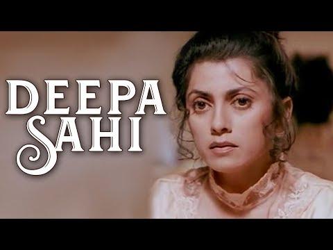 Idea simply shahrukh deepa sahi sex videosvideos