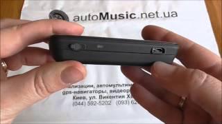 4G/3G Wi-Fi роутер Novatel MiFi 4620LE CDMA(, 2015-07-22T08:04:28.000Z)