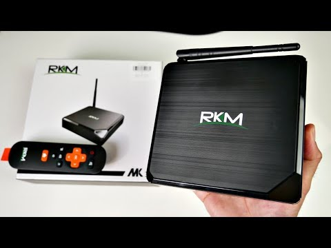 powerful-hexa-core-android-tv-box-rkm-mk39---rk3399---4gb+32gb