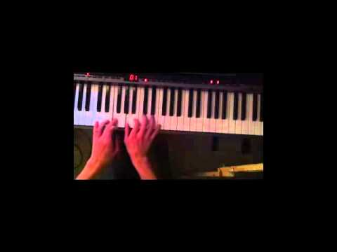 How to play 20 Years of Snow by Regina Spektor