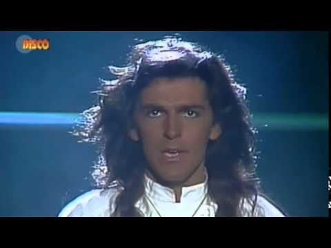 Modern Talking   Brother Lui