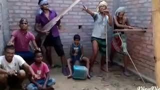 International Music Band Funny Must Watch