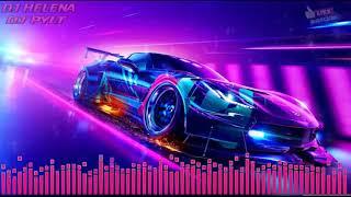 NCS Music #130 Background Musıc   Royalty Free   No copyright   (DJ PYLT) My Music   Release 2020