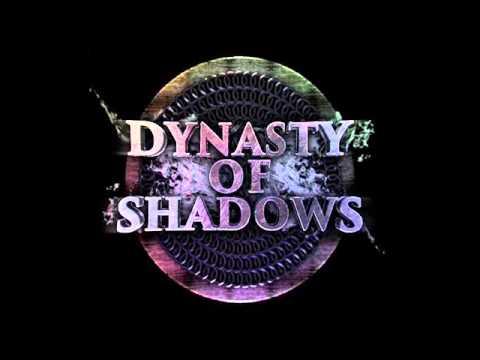"""[SUBER.CBA.PL] #AMA z współtwórcą gry """"Dynasty of Shadows"""""""