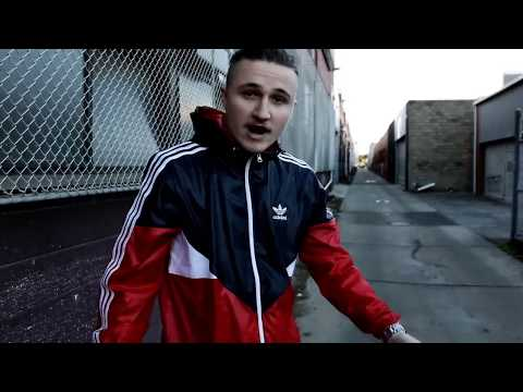 Big One Luca G - The Whole Lot of 'Em (Music Video)