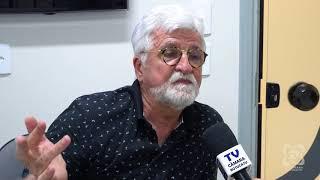 DIRETO DA SESSÃO - Tribuna Livre trouxe o tema do direito à educação sexual