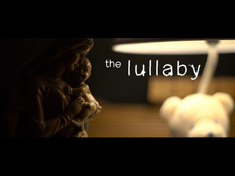 The Lullaby | Short Horror Film