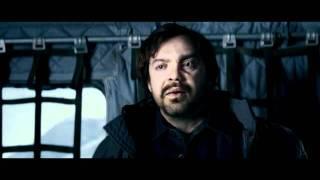 Трейлер фильма Нечто (2011)