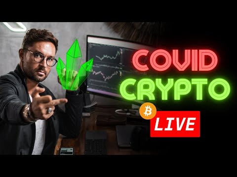 bitcoin-live-stream-banking-30%-in-1-hour-on-altcoins