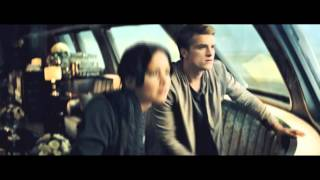 Catching Fire :: [CAN