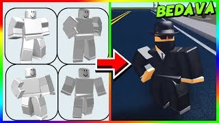 HOW TO BUY UNSOLD ANIMATIONS AT ROBLOX FOR FREE!!