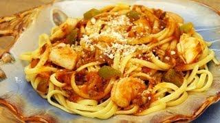 Ronzoni Healthy Harvest Pasta Recipes
