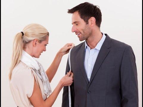 Мужские размеры одежды, таблица мужских размеров, одежда для мужчин