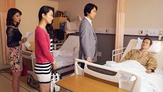 医療ミスの調査で華岡慧たちMAIC第7班が潜入したのは華岡のかつて勤め...