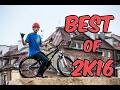 BEST OF 2016 // LUKAS KNOPF MTB