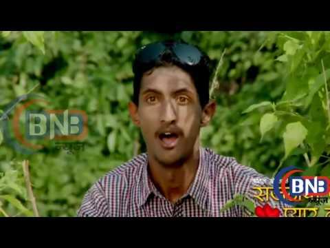 Thora Ke Dekhli Hum Mohan Ke Sange Ganna Ke Khet Me | तोहरा को देख ली गना के खेत में